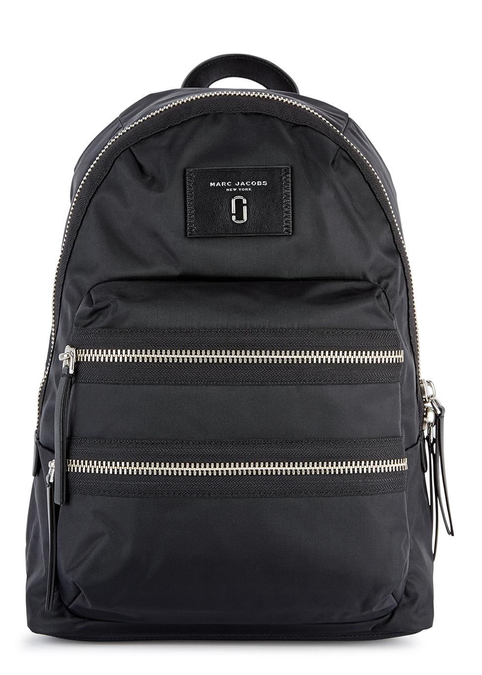 10b8867de0 Women s Designer Backpacks and Rucksacks - Harvey Nichols