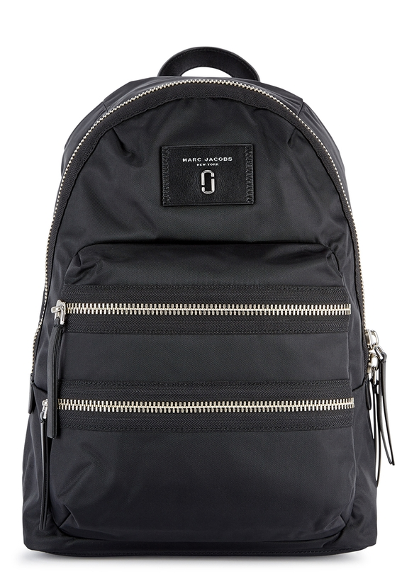 a70f84526c47 Women s Designer Backpacks and Rucksacks - Harvey Nichols