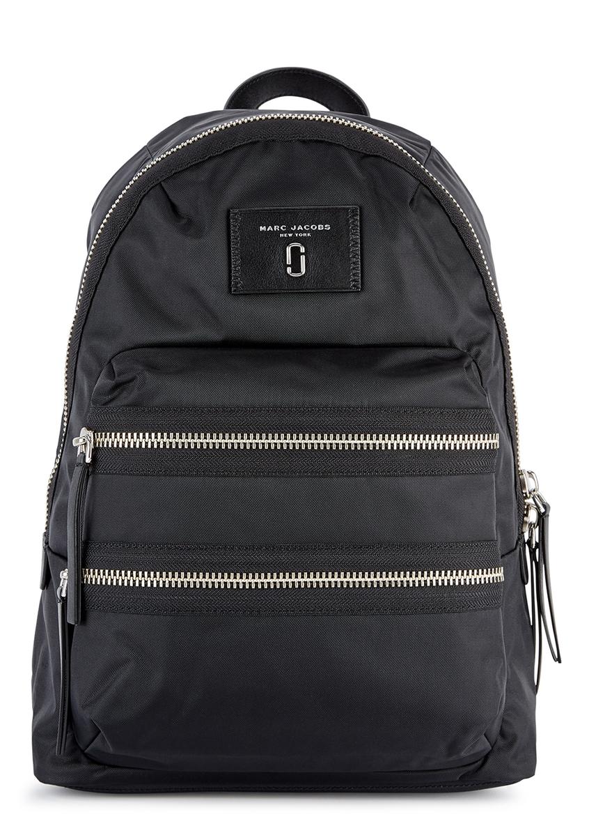 ffa18862df0c70 Women's Designer Backpacks and Rucksacks - Harvey Nichols