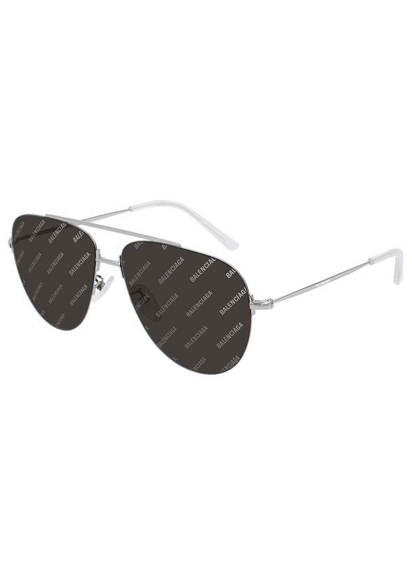 Men s Designer Sunglasses   Eyewear - Harvey Nichols 24c417883
