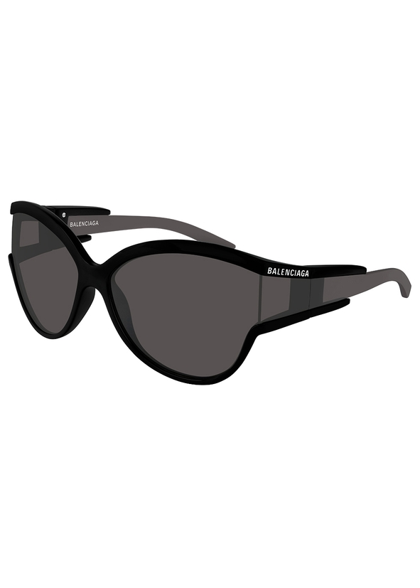 2f327108e7 Men s Designer Sunglasses   Eyewear - Harvey Nichols