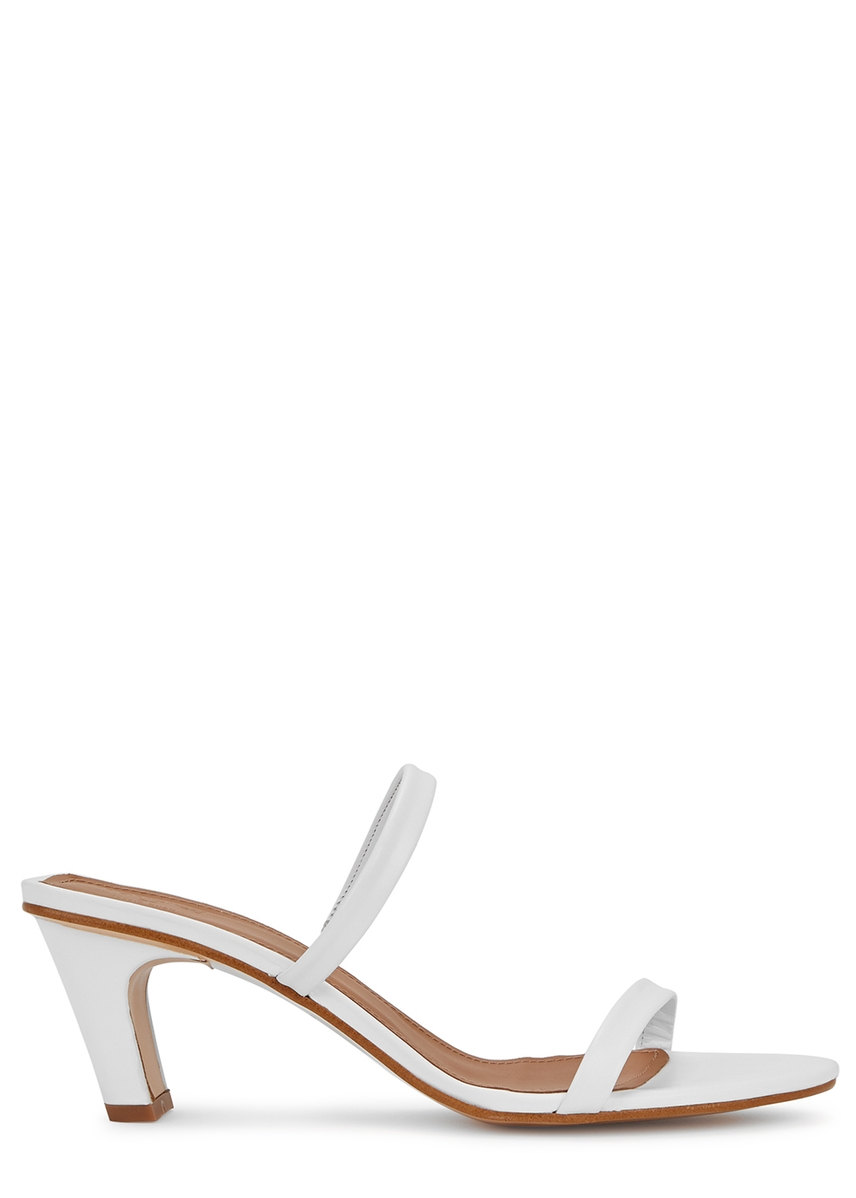 42905bd41919 Women s Designer Sandals - Harvey Nichols