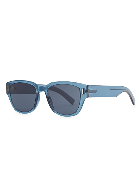 c8c078a33c8 Men s Designer Wayfarer Sunglasses - Harvey Nichols
