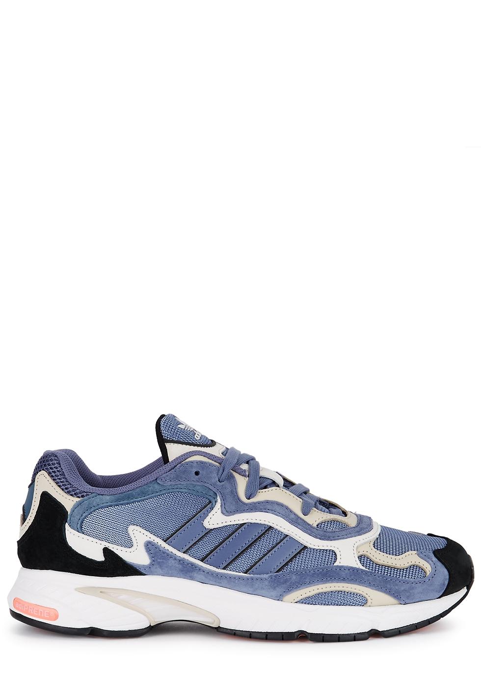 238e04fcef41 Men s Designer Shoes - Men s Footwear - Harvey Nichols