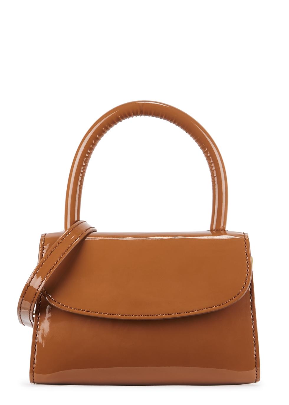 65bbe2a8dd51 Women s Designer Bags