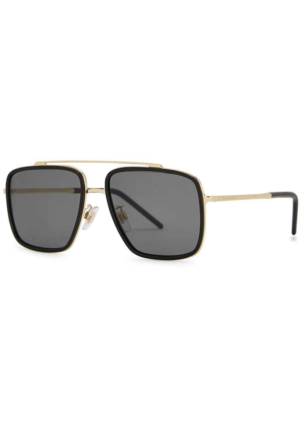 5e65562934783 Men s Designer Sunglasses   Eyewear - Harvey Nichols