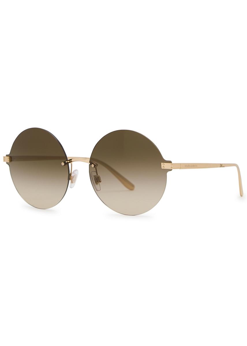 a7cf4e7cac3 New Women s Designer Accessories - Harvey Nichols
