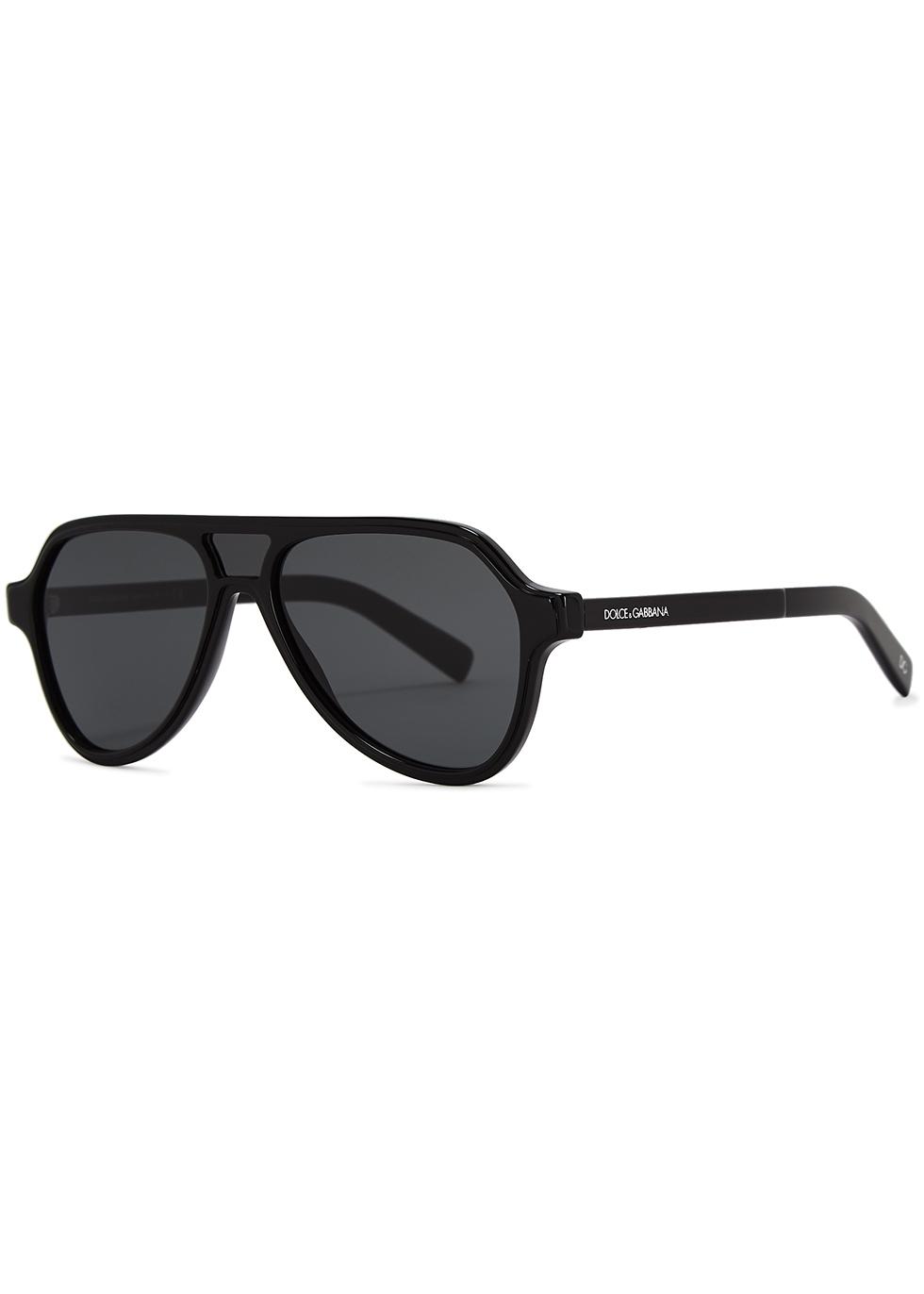 966d6486cc61 Men's Designer Sunglasses & Eyewear - Harvey Nichols