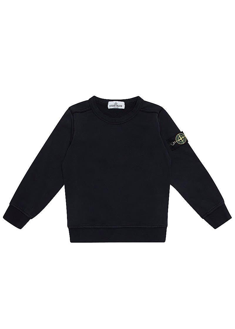 cba24a81 Boy's Designer Jumpers - Sweaters & Cardigans - Harvey Nichols