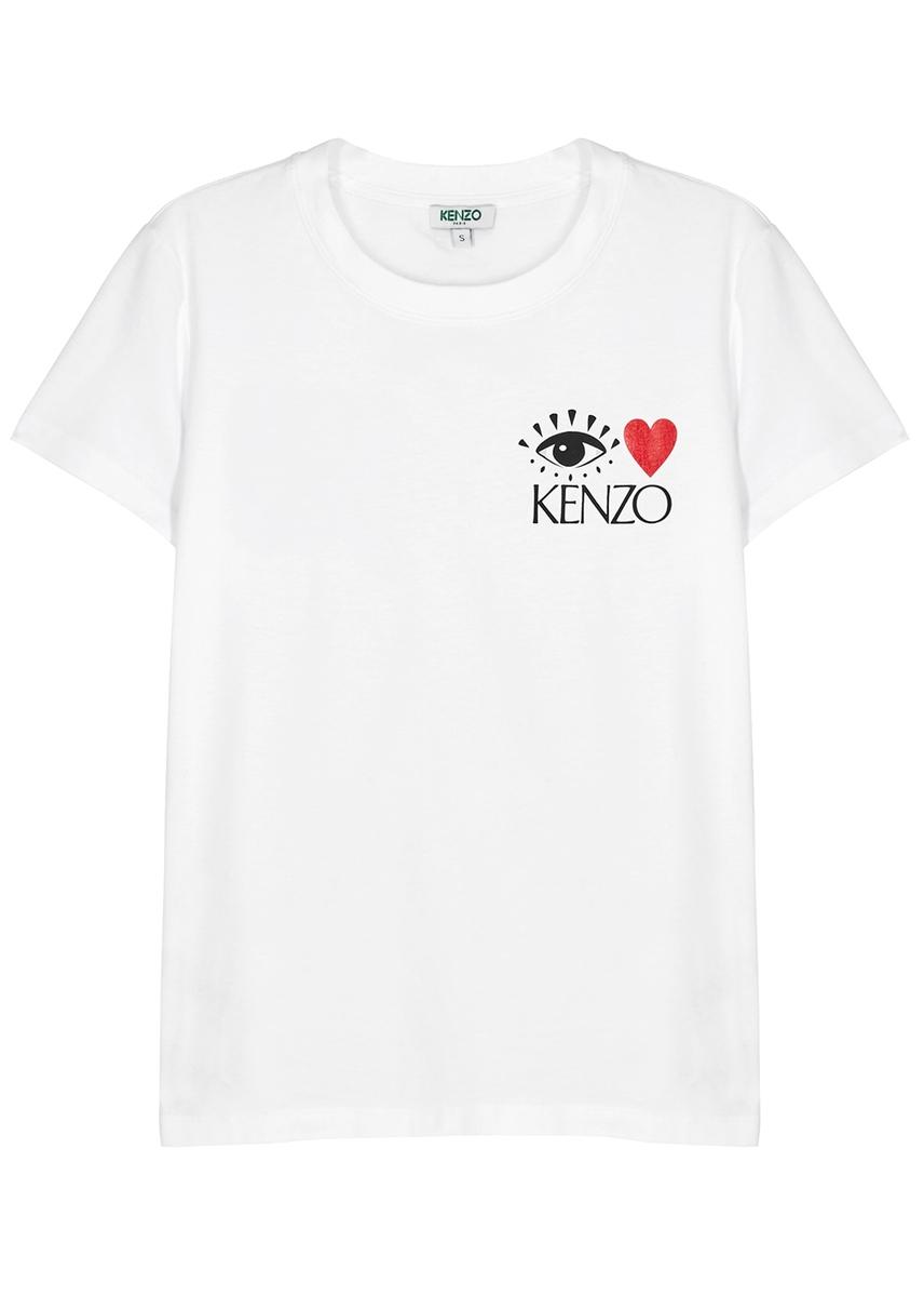 a959e876db07 Kenzo - Womens - Harvey Nichols
