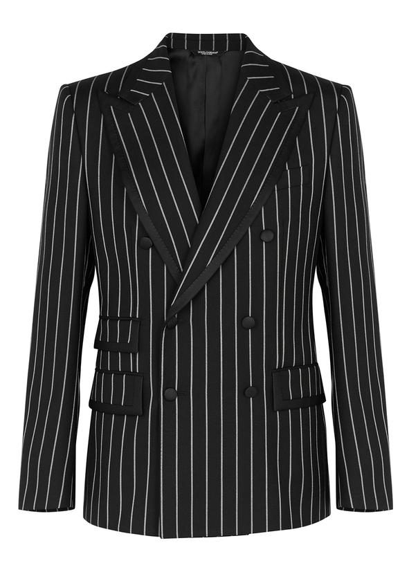 3df59524eb Dolce   Gabbana - Mens - Harvey Nichols
