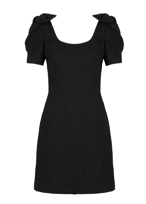 Designer Dresses   Designer Gowns - Harvey Nichols e7eda2191