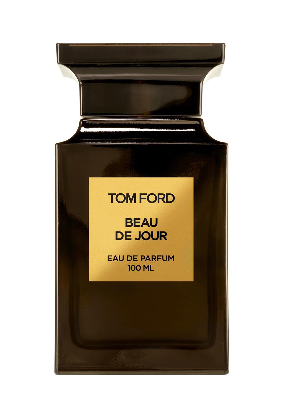 8302e26007d Designer Perfumes   Fragrances - Harvey Nichols