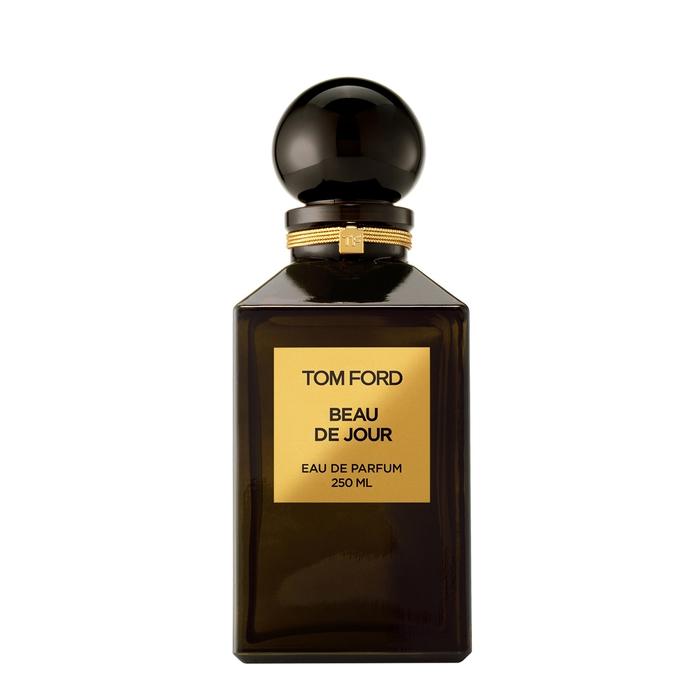 Tom Ford Beau De Jour Eau De Parfum 250ml