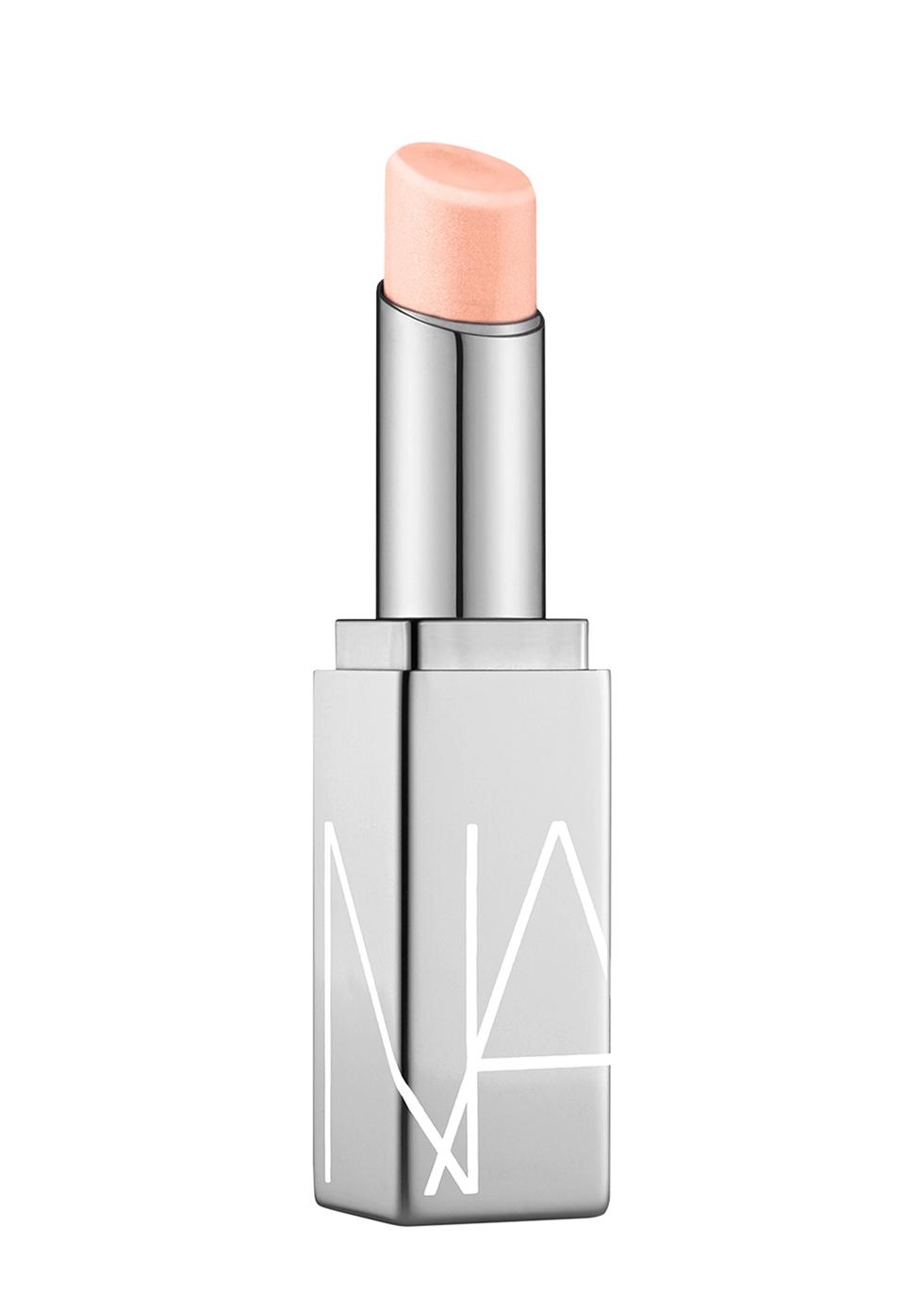 Afterglow Lip Balm - Clean Cut