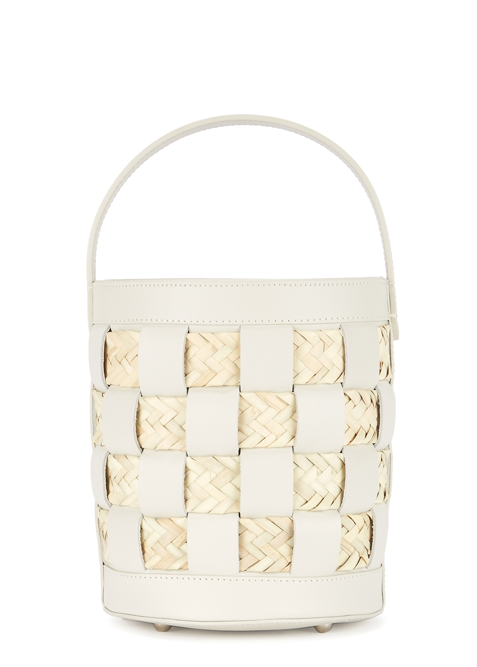 d8fa42cd9e Women s Designer Bags