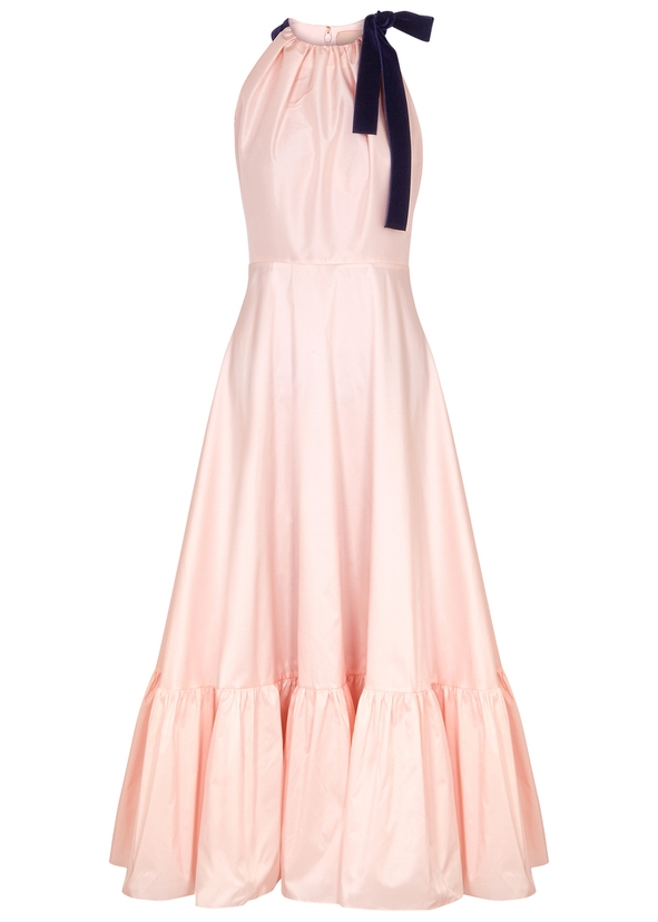 d84d559e86 Designer Dresses   Designer Gowns - Harvey Nichols