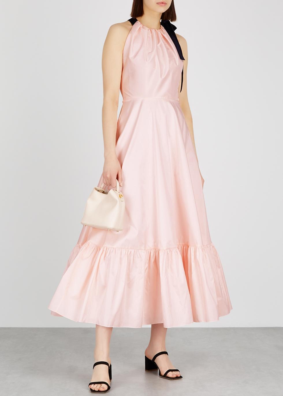 Designer Dresses   Designer Gowns - Harvey Nichols 562bda9eb