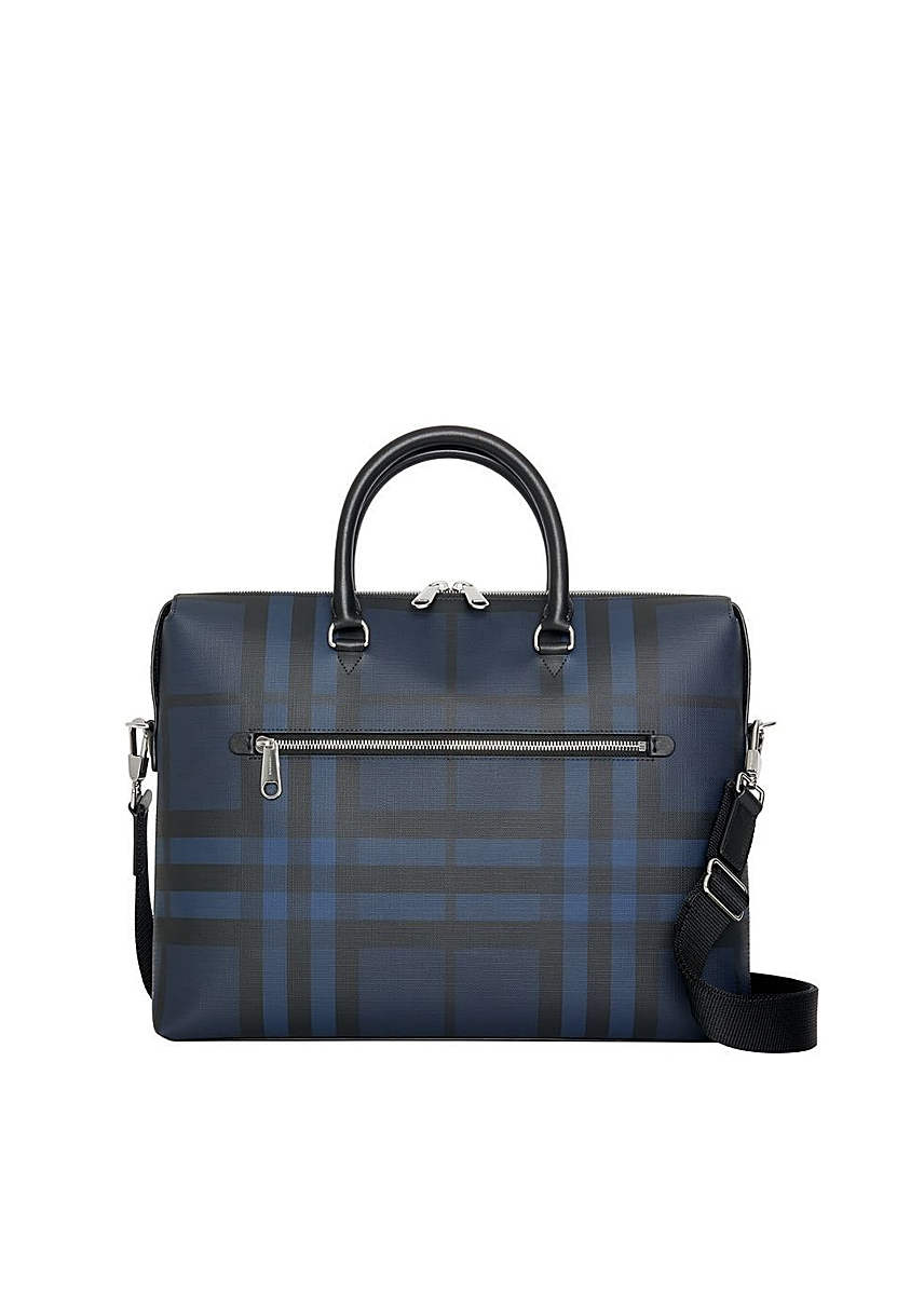 d80531dc662b1f Designer Briefcases - Men's Work Bags - Harvey Nichols