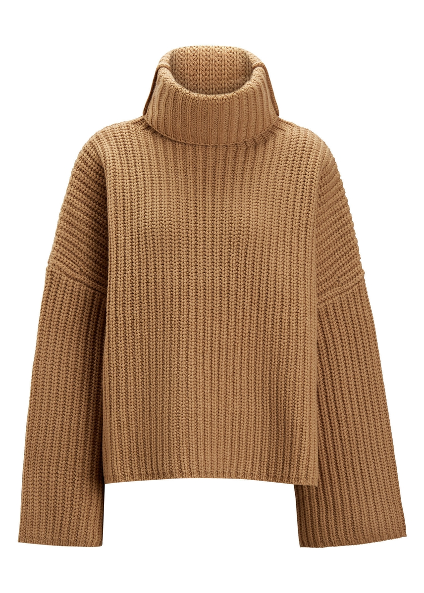 15cc6428b90 Women s Designer Ponchos   Wraps - Harvey Nichols