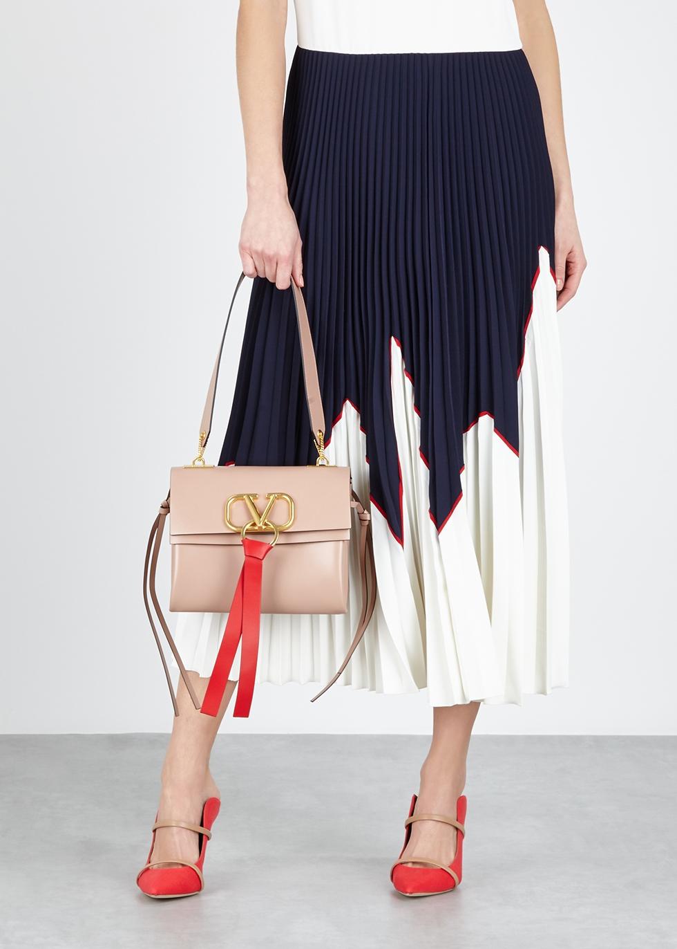 76952086e4 Luxury Wedding Outfits   Accessories - Harvey Nichols