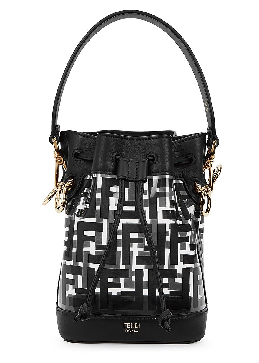 3f3476dcac7867 Women's Luxury Designer Bucket Bags - Harvey Nichols