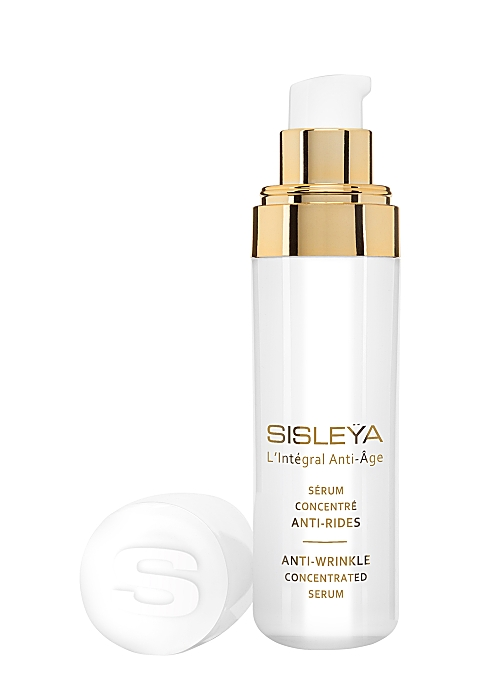 Sisley Sisleÿa L'Intégral Anti-Age Anti-Wrinkle Concentrated Serum 30ml - Harvey Nichols