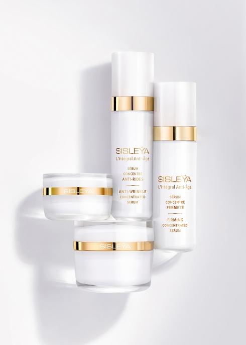 5ef602e655751 Sisleÿa L Intégral Anti-Age Anti-Wrinkle Concentrated Serum 30ml - Sisley