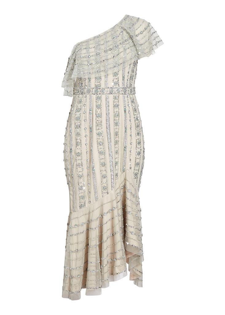 Aidan Mattox Dresses Womens Harvey Nichols