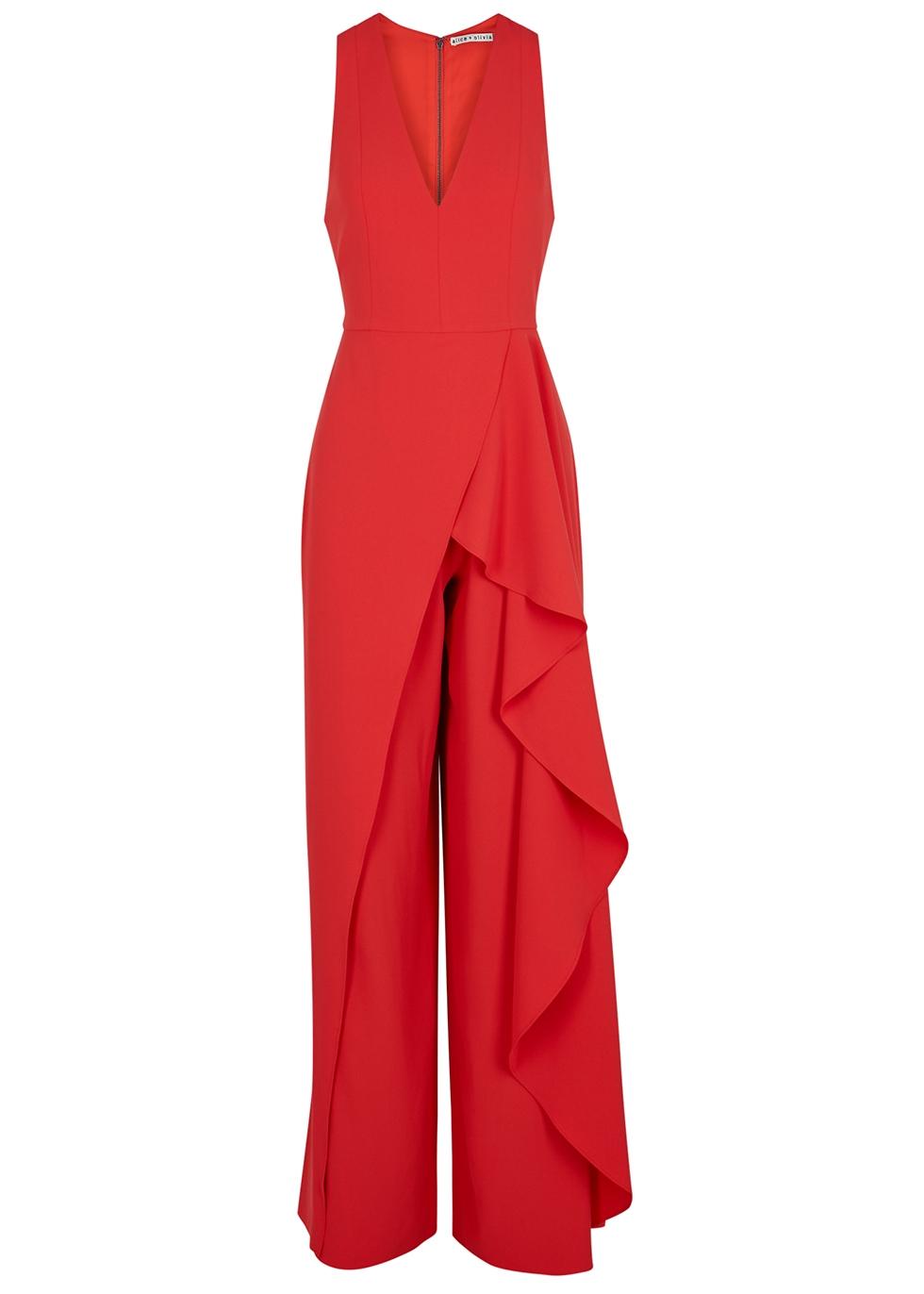 c36369435ce Women s Designer Clothing