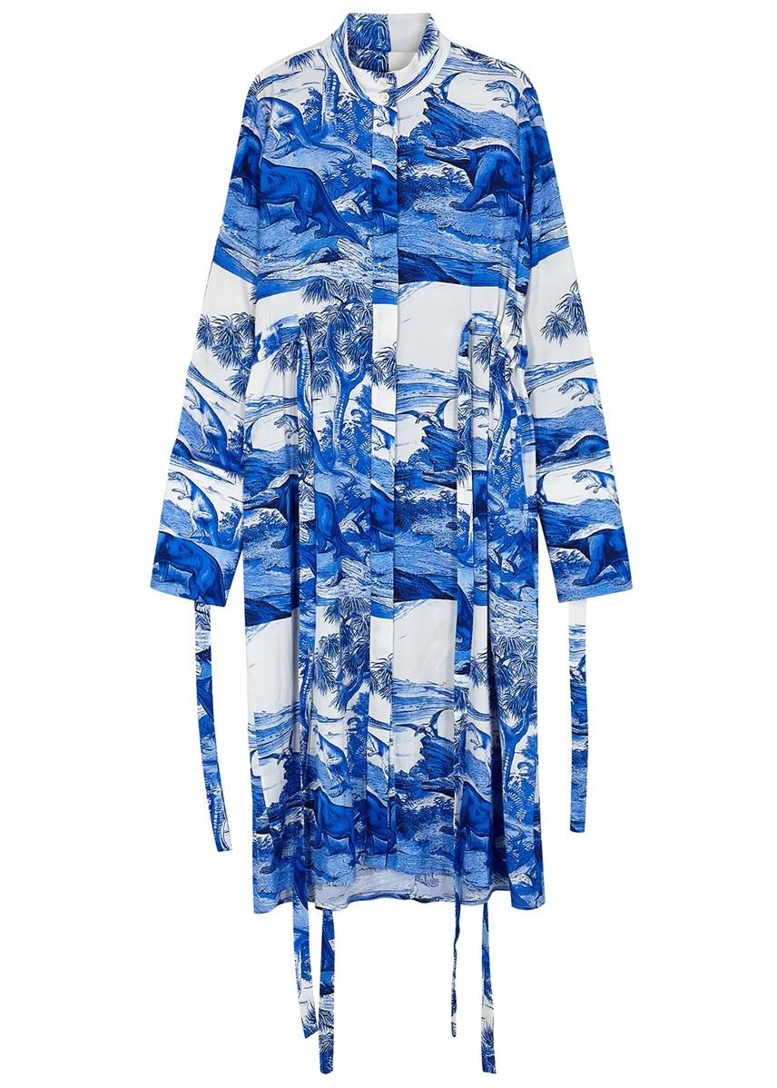 7da8a7e818fd Designer Dresses   Designer Gowns - Harvey Nichols