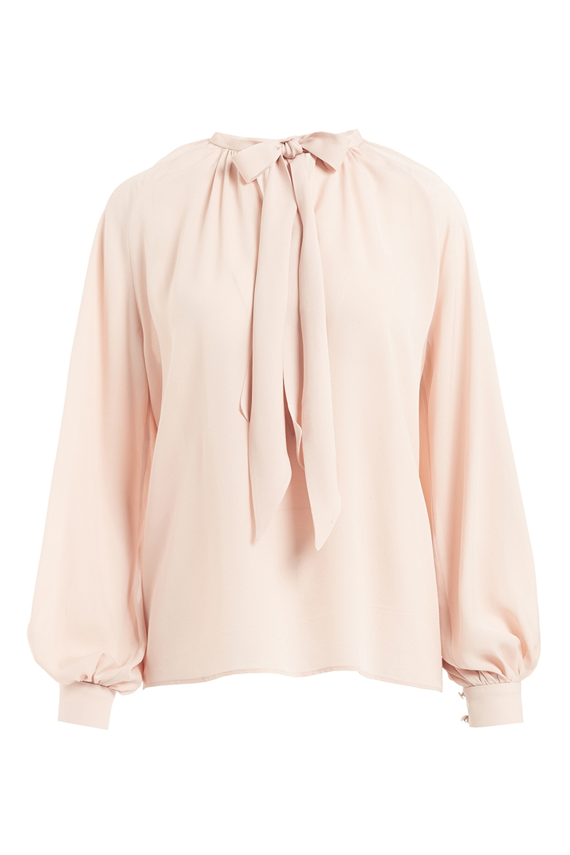 86131a2610b44 WtR Tops - Womens - Harvey Nichols