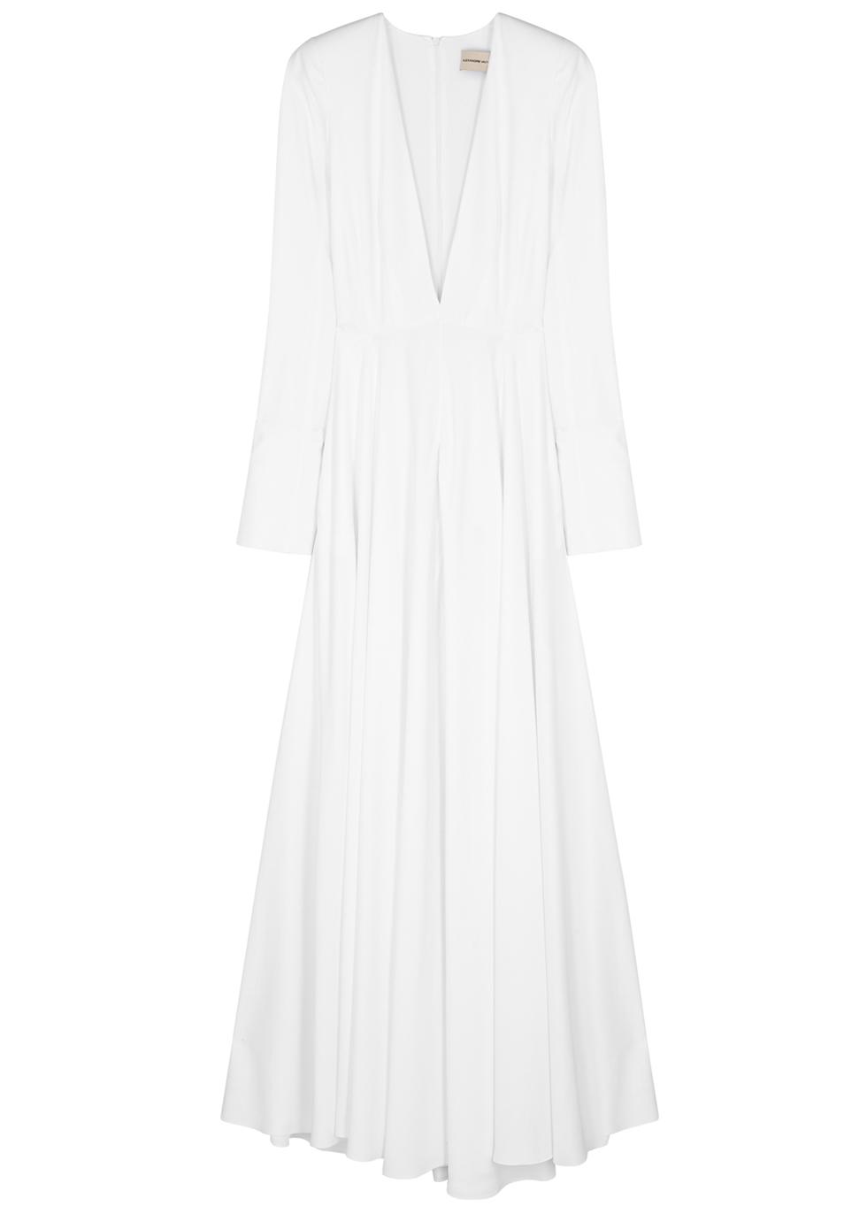 33b4cd3d27ce Designer Dresses   Designer Gowns - Harvey Nichols