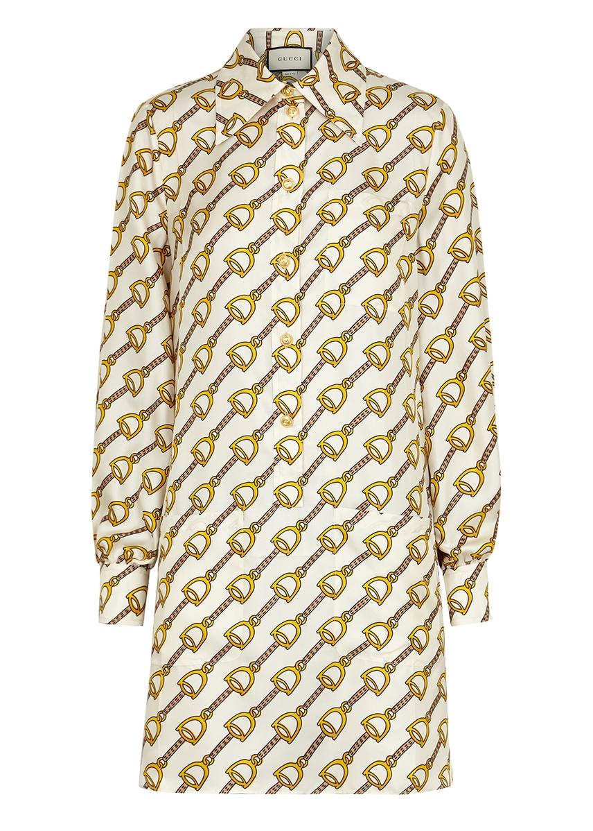 fc571d0885305 Gucci - Designer Clothes - Harvey Nichols