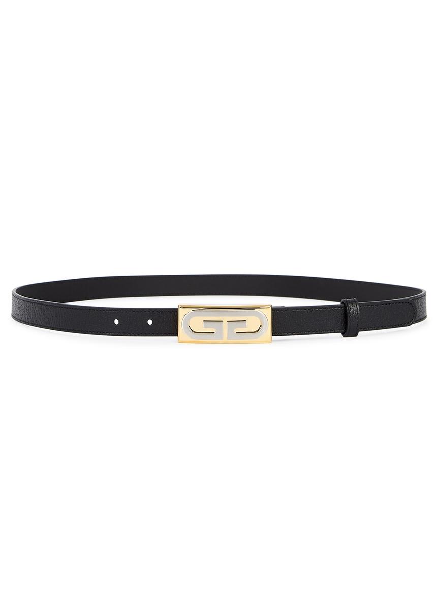 62523f2584f1b New Men s Designer Accessories   Jewellery - Harvey Nichols