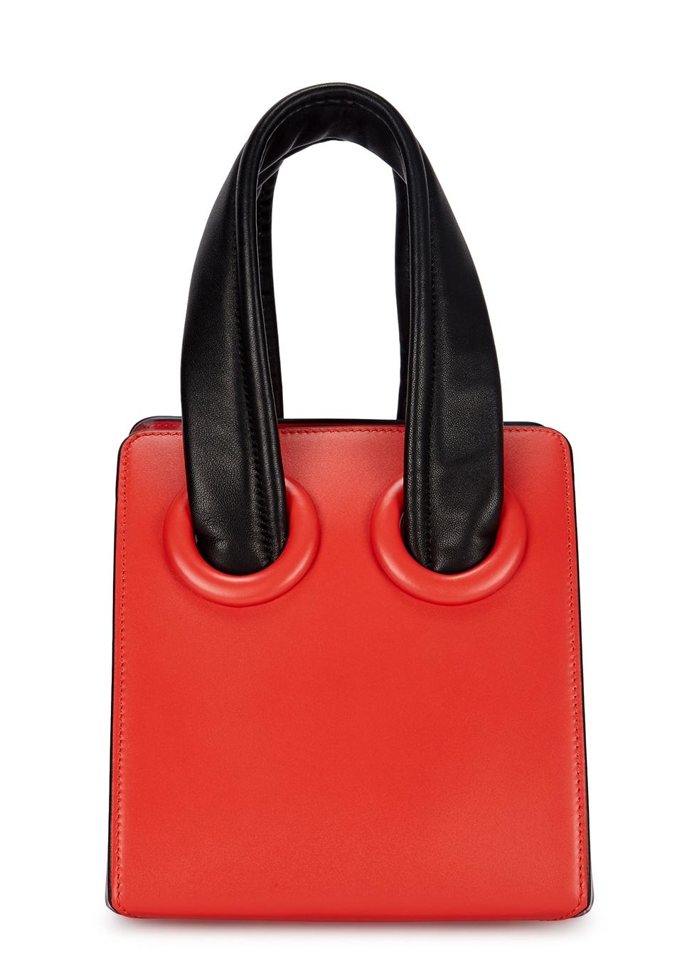 Women s Designer Bags b9cf876e52c4e