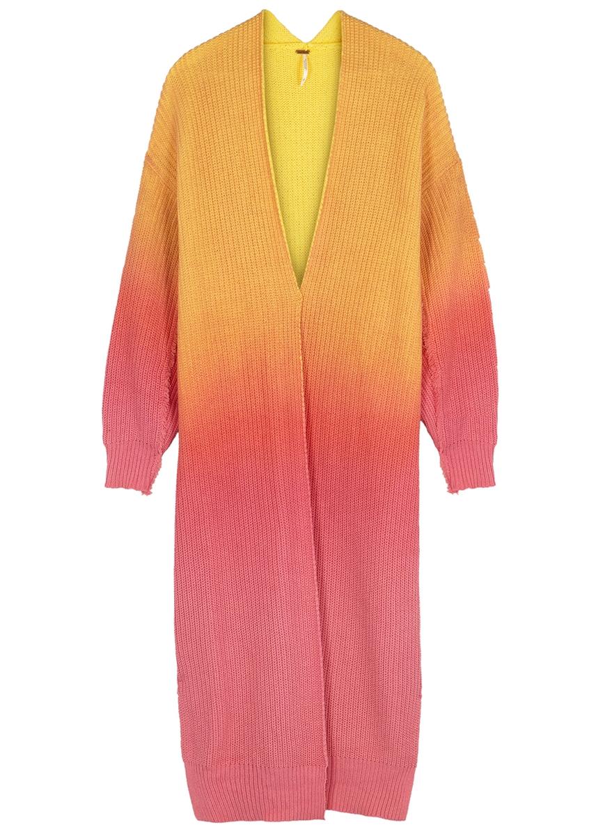 c05c7c2140 Women s Designer Knitwear and Jumpers - Harvey Nichols