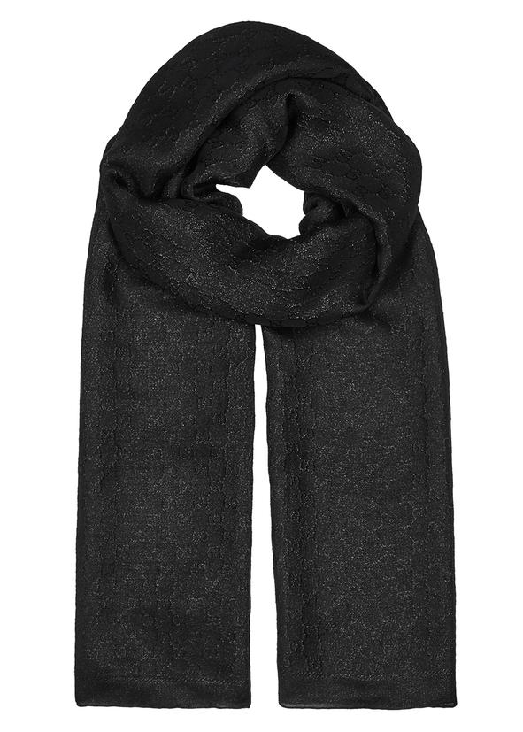 Women s Designer Scarves and Accessories - Harvey Nichols 93af710b6