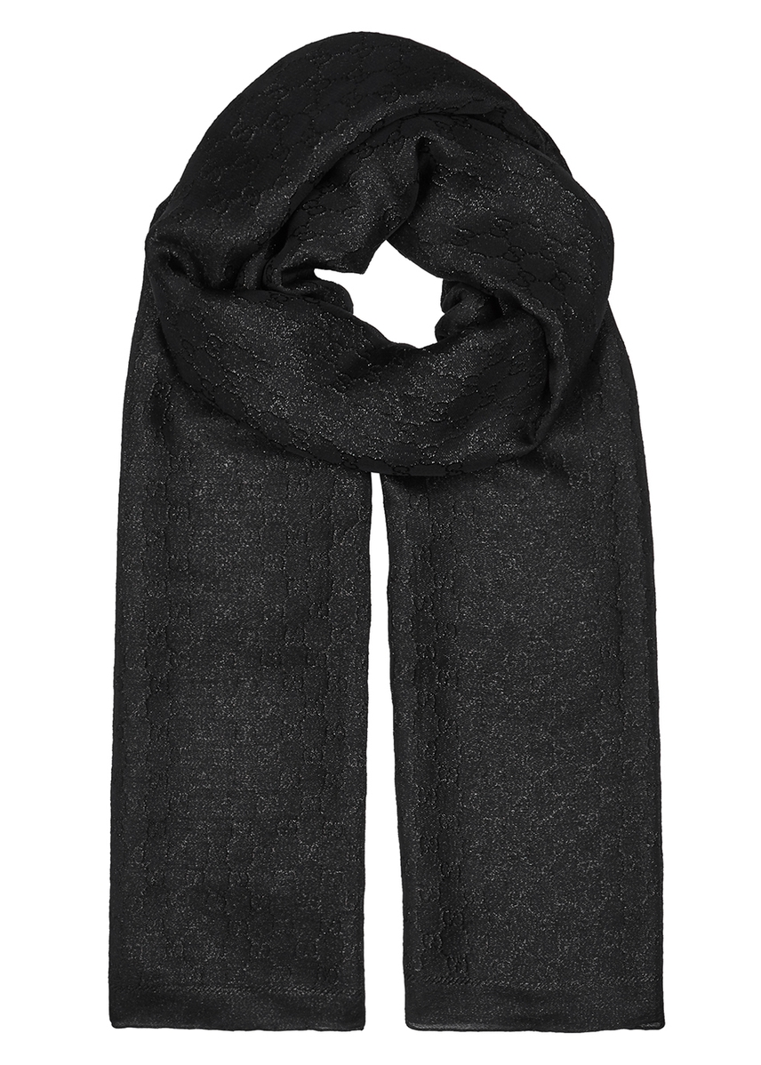 427282abf Women s Designer Scarves and Accessories - Harvey Nichols