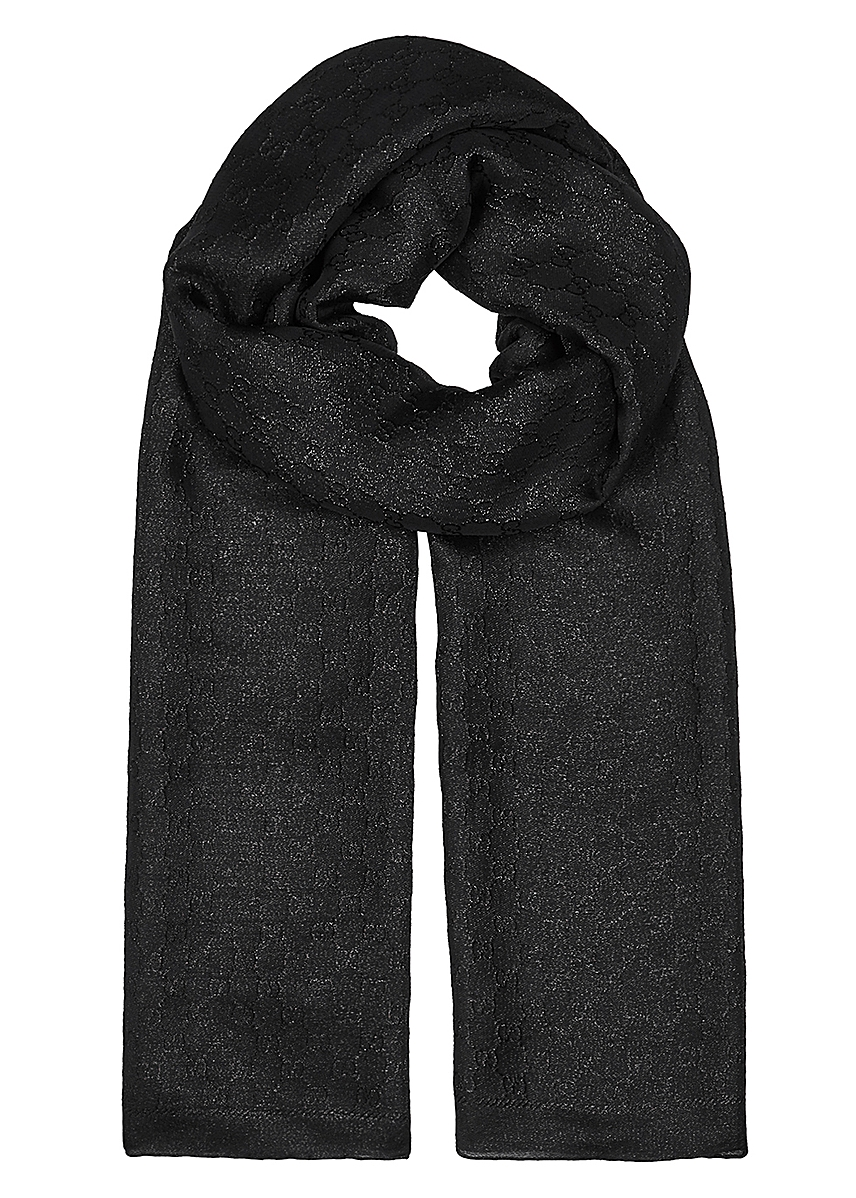 43a976ad2 Women s Designer Scarves and Accessories - Harvey Nichols