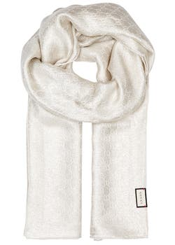 771f55f902f1b Women's Designer Scarves and Accessories - Harvey Nichols