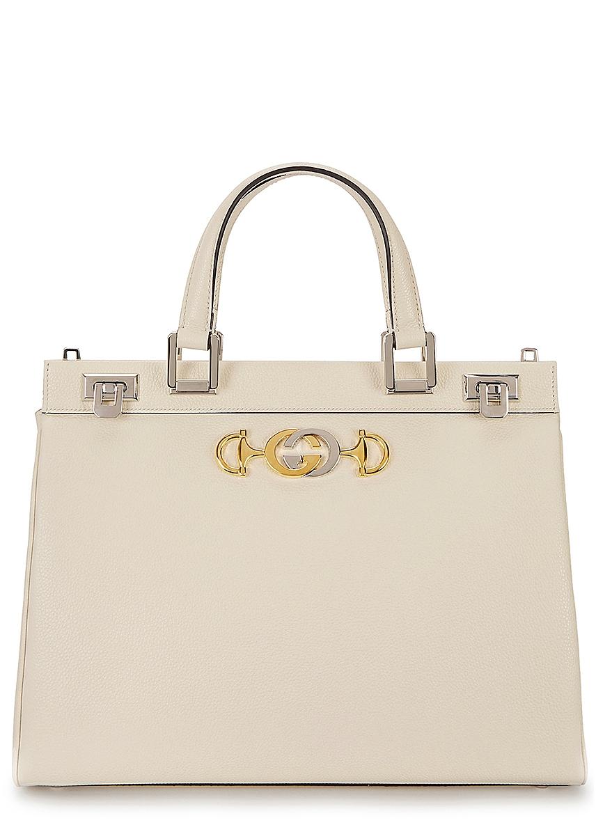 75169d09cf Gucci Handbags - Harvey Nichols