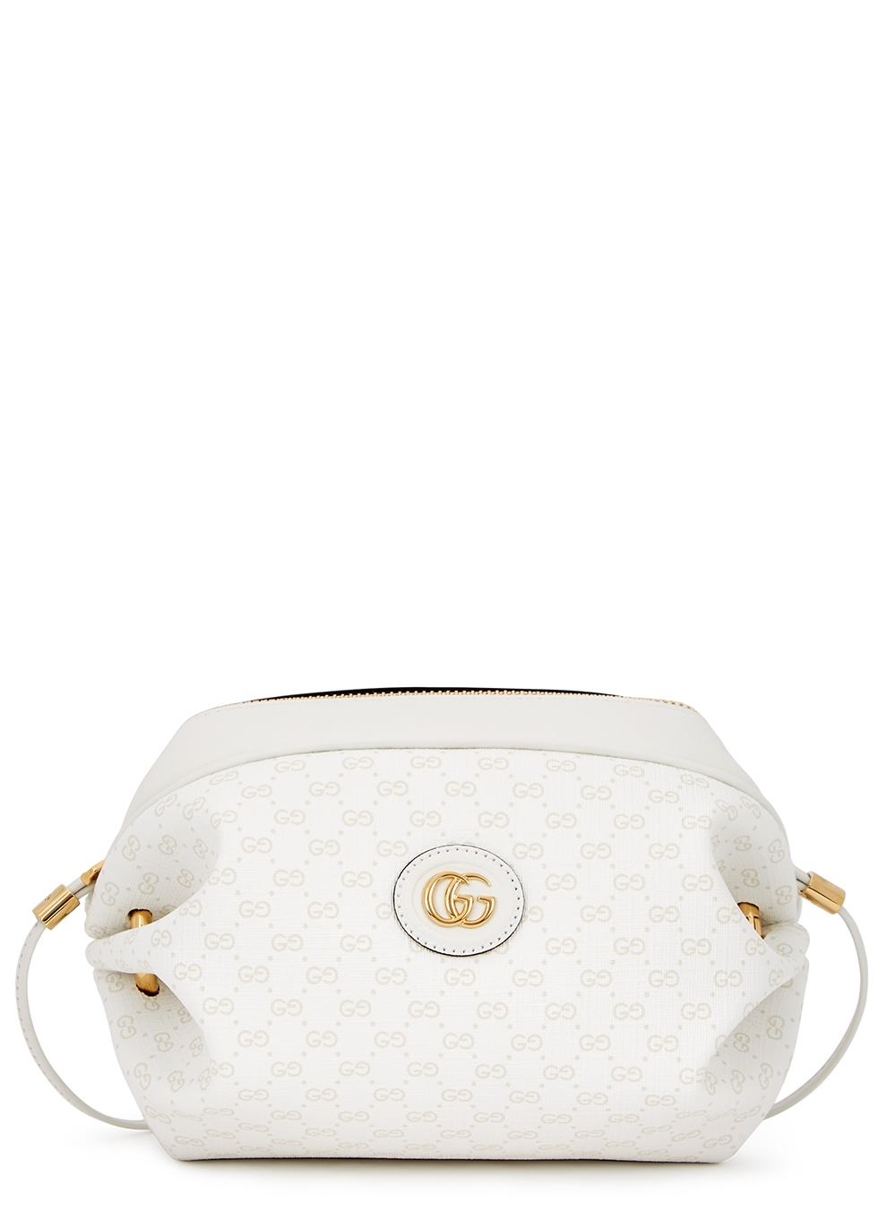 women\u0027s designer bags, handbags and purses harvey nicholsmini gg white shoulder bag