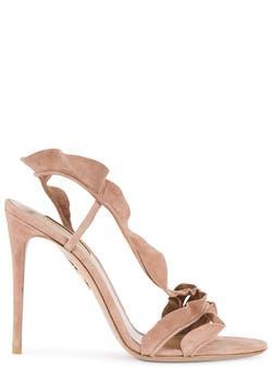 4cf58c7a4a9 Women's Designer Shoes - Ladies Shoes - Harvey Nichols