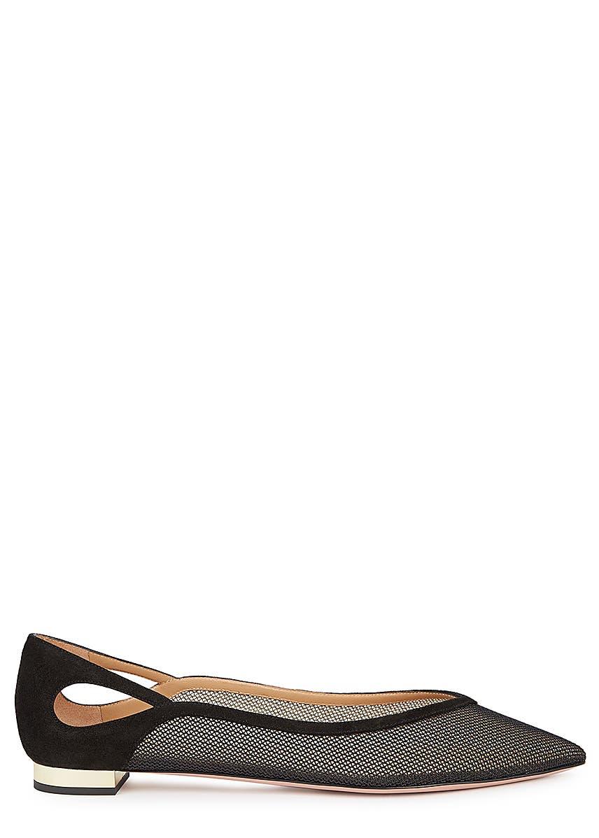 81fd9c8d8d62b Aquazzura Shoes, Boots, Sandals, Heels - Harvey Nichols