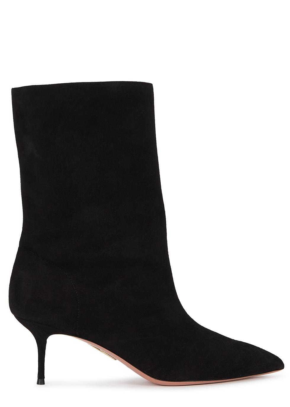 65975ef02e8c Aquazzura Shoes, Boots, Sandals, Heels - Harvey Nichols