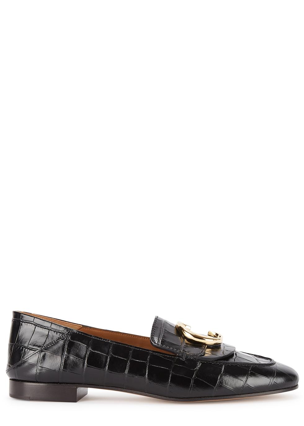 e6531e8f06822 Women's Designer Flats - Flat Shoes - Harvey Nichols