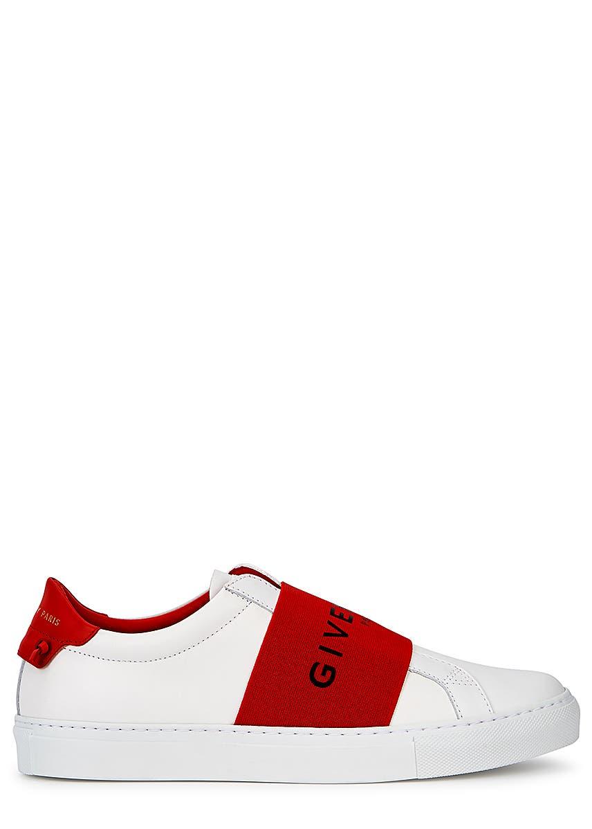 0145658d88d7 Givenchy Women's Trainers - Harvey Nichols