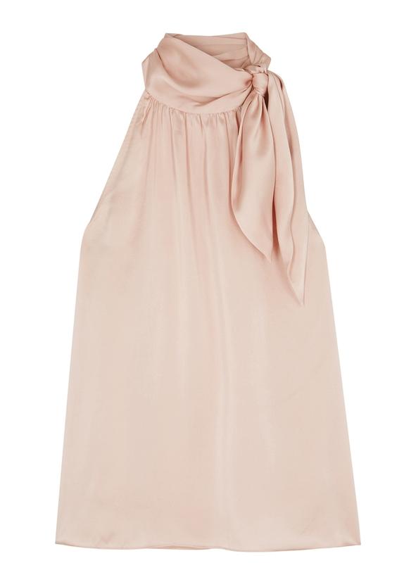 24e7681e7d6 Women s Designer Sleeveless Tops - Harvey Nichols