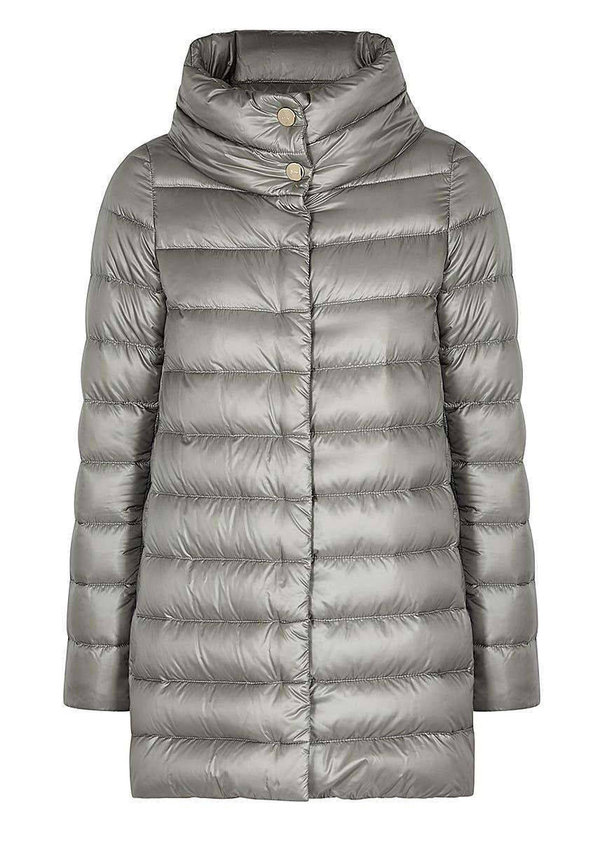 d751f21c14e Designer Coats - Women's Winter Coats - Harvey Nichols